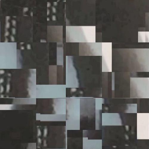 "DJ Southwold & Exit Strategy: ""High Heels Police""(DJ Southwold cubist version)"