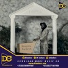 Now Here Cool feat Cina Soul | www.dcleakers.com