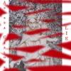 Halsey - Lie // Cover