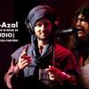 Noor e Azal - Atif Aslam feat Abida Parveen (ARS Edit)