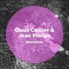 Claus Casper & Jean Philips - Take Control (Snippet)| NBR064