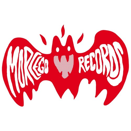 Morcego Records Sample