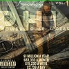 (Djnickslay) Future - Extra Luv ft. YG