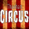 Thaehan - Circus [FREE DOWNLOAD]