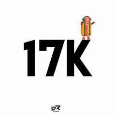 17K MIX