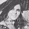 Soad Hosny - Ya Wad Ya Teel (Dj Totti Remix)| سعاد حسني - يا واد يا تقيل