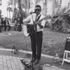Laberinto acoustic