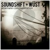 Soundshift + WÜST - Once Upon A Nightmare