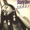 Daisy Dee - Crazy (Luixar KL & Alberto Jimenez) Bootleg Remix FREE DOWNLOAD