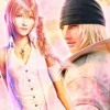 【Kazuki】รักนิรันดร์กาล -[Thai Ver.]-