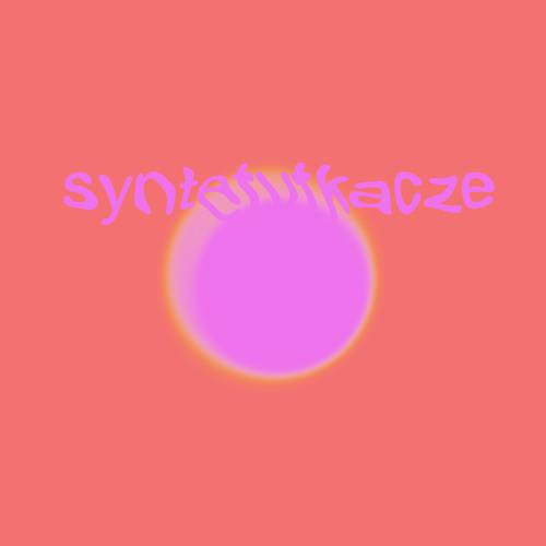 syntetytkacze - groove
