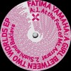 Fatima Yamaha - What S A Girl To Do (Cleary & Ste E Runaway EDIT) FREE DOWNLOAD