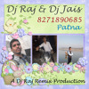 Mix By DJ Raj