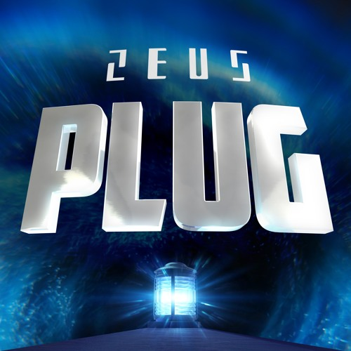 ZEUS PLUG - The 13th Doctor
