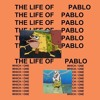 Tiny Tim - Living in the sunlight - Remix - Spongebob remix
