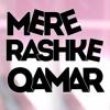 Mere Rashke Qamar Song || Baadshaho || Ajay Devgn, Ileana, Nusrat & Rahat Fateh Ali Khan, Tanisk