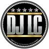 MC LAN E LUCAS LUCCO TIC TAC (DJ LUCA$ LC √) PRÉVIA LANÇAMENTO 2017
