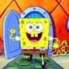 Spongebob Credits Theme