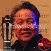 """""""Your Song"""" (4:02') by Mon Enriquez"""