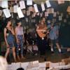 Pond Diving (Full band, live at Tandem Festival)