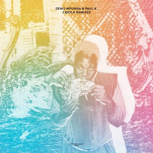 B3 - Intermezzo 2 (Interstellar Funk Remix) (8:28)