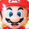 Super Mario 64 : Bomb-Omb Battlefield [Orchestral?]