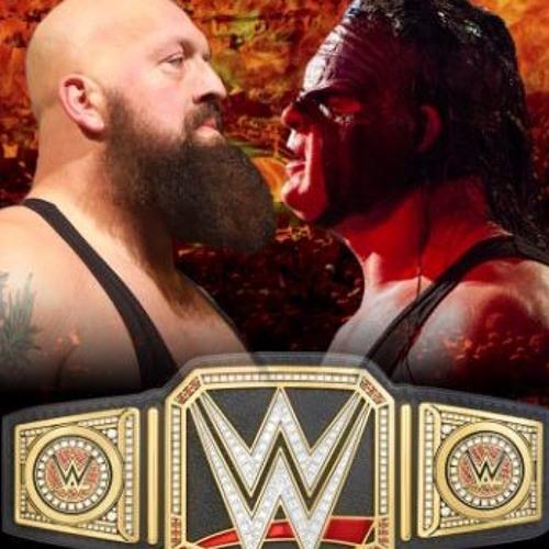 Listen to WWE WrestleMania 33 Hulk Hogan Vs. Goldberg Vs. The ...