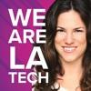 LAdobe, LA's Creative Tech Scene: LA Startup Spotlight - Adam Bell