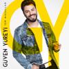 Güven Yüreyi Feat. Derya Uluğ - Sen Maşallah (2017) 320 Kbps