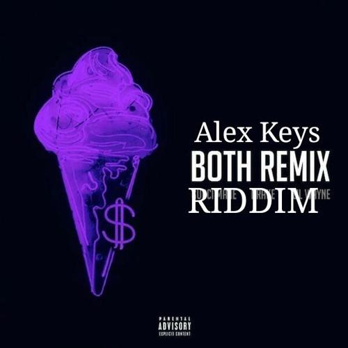 Both- Alex Keys Riddim Remix