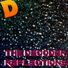 Decoder - Reflections