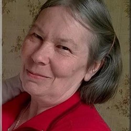 Agnes Millet 16 juillet 2017 -  Les superoxyde dismutases