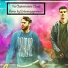 The Chainsmokers Closer Remix