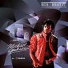 Keeno meets Michael Jackson - EOS Beat It (Opticks Mashup)