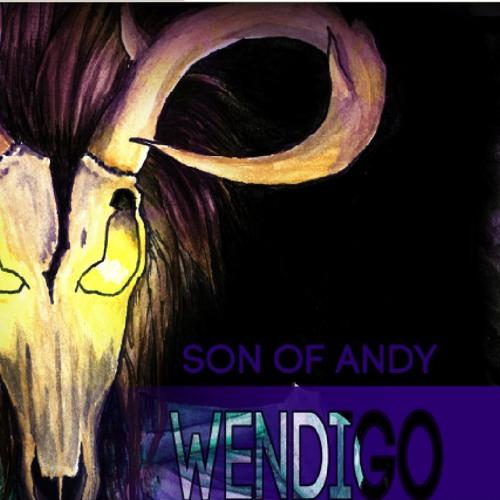 Wendigo EP