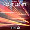 Tom Anthony & HEER - Night Lights [FREE DOWNLOAD]