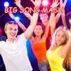 DearestHershel's Big Song Mash