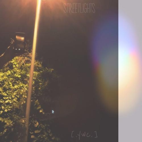 [.ywc.] - 3. U.r.r.u (cassette Mix)