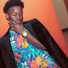 Korede Bello - Reach (Official Audio) (New Song)