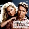 AOB Dexter Wansel - Life On Mars (Petko Turner's Total Recall Edit)Deep Boogie Free Funk Masterpiece