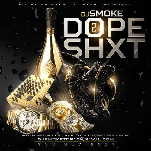 Ride by @DjSmokeMixtapes | @Dj Smoke Mixtapes | Free