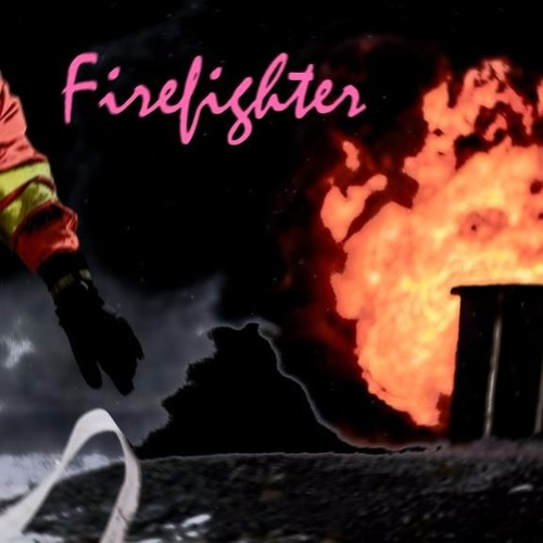 Firefighter (GoB Round 121 Team 13 submission)