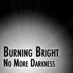 Canal Fulton: Burning Bright: No More Need - 07.16.17