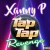 Tap Tap Revenge (prod. Baby God)