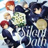 YNSS Knights - Silent Oath - COVER