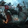 God Of War (2018) Overture - Bear McCreary