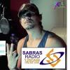 Akshay spins Raga The RnB on Sabras Radio