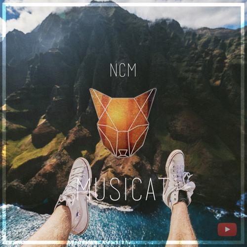 Baixar Major Lazer - Sua Cara (feat. Anitta & Pabllo Vittar) (Iccarus Flip) [NoCopyrightMusic]   Musicat
