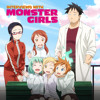 Interviews With Monster Girls - Opening With English Subtitles mp3