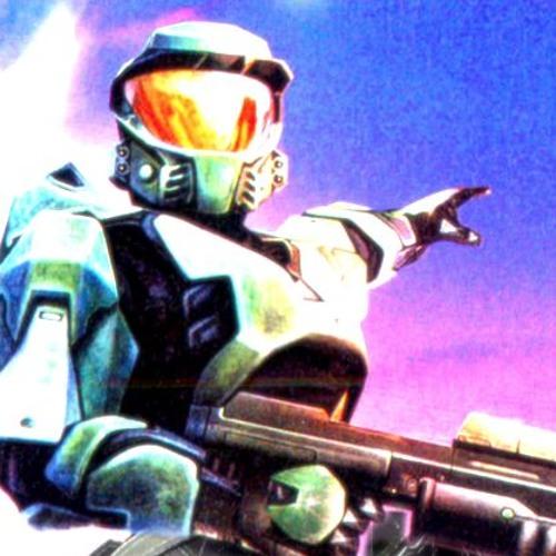 Combat Evolved VIP